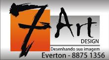 7 Art Design