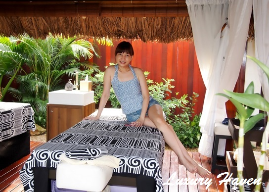 rock spa penang luxury haven review