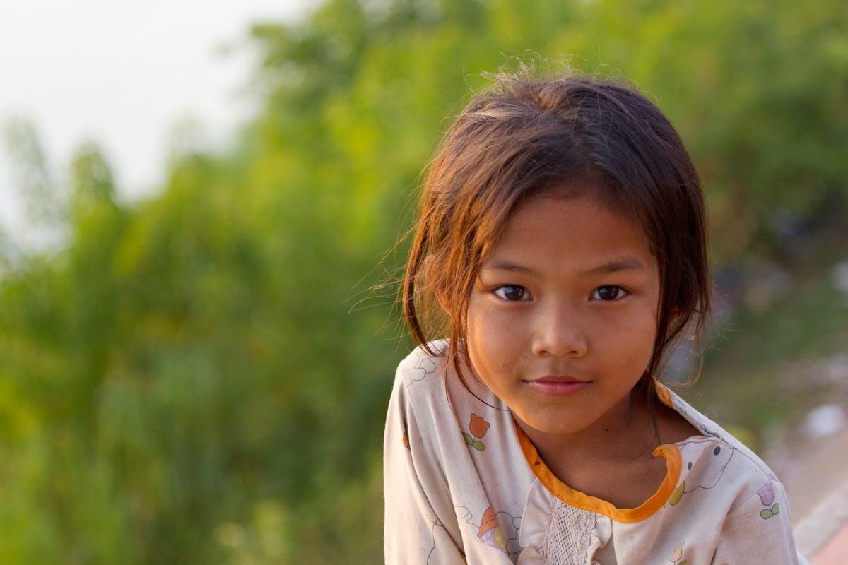 KI Media - Khmer Intelligence: - 117.0KB