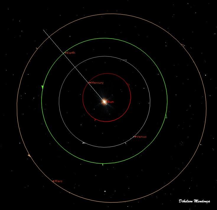 http://1.bp.blogspot.com/-VhllU5oTYhY/TkuT3pOJgMI/AAAAAAAAYpg/qyyKYg_fZWY/s1600/astronomy04.jpg