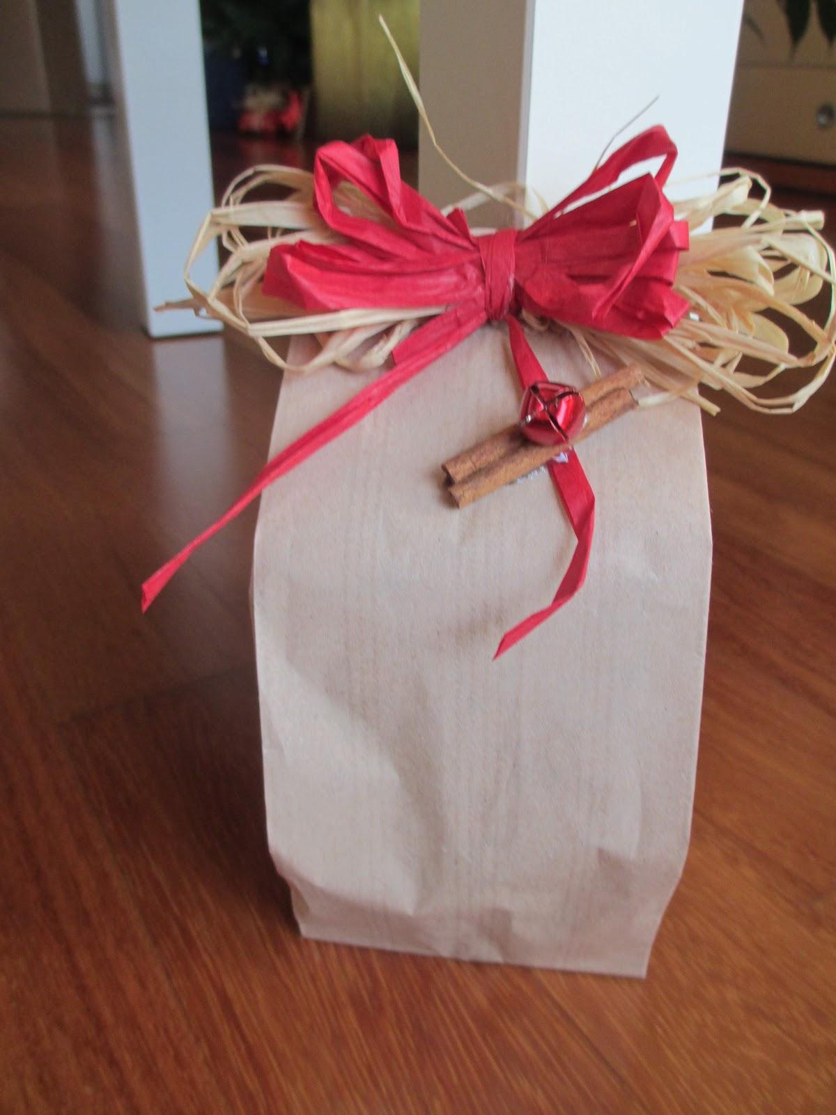 Daisy garden pacchetti fai da te da mettere sotto l 39 albero for Pacchetti garage fai da te