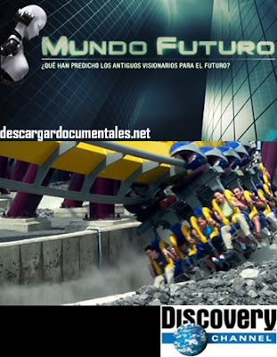 mundoFuturo-diversiones-discovery