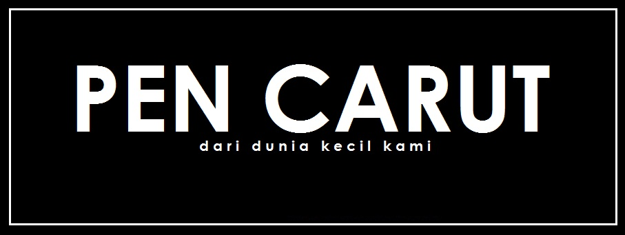 PEN CARUT