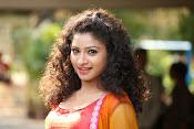 Vishnu Priya glamorous stills-thumbnail-8