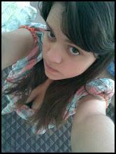 Fotografia mea