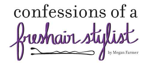 Confessions of a Freshair Stylist