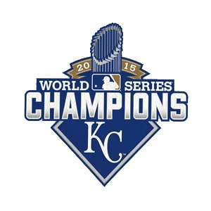 2015 World Champions