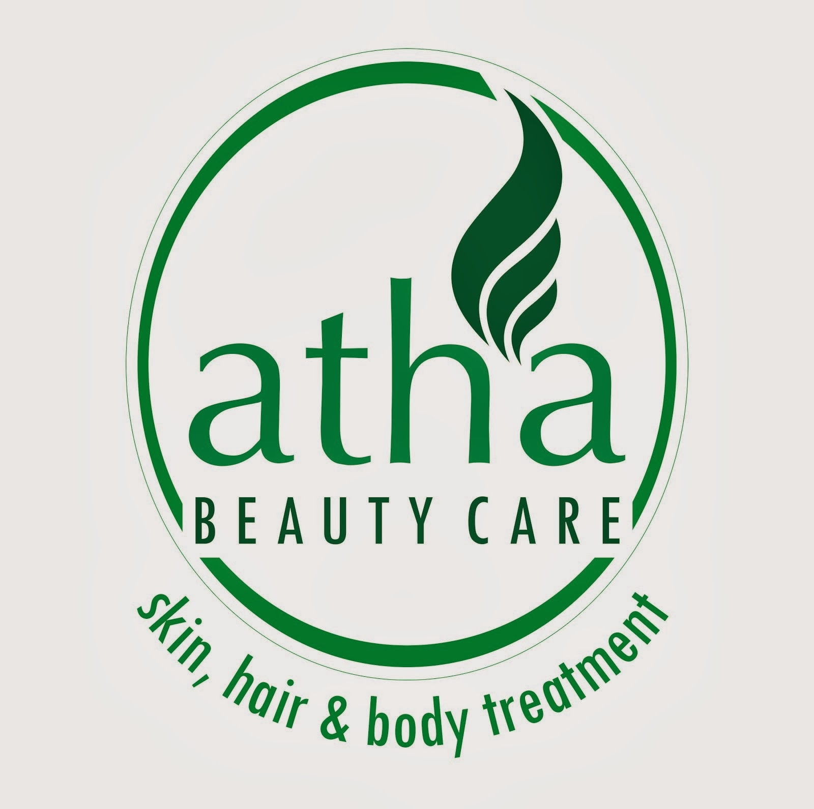 Atha Beauty Care