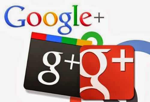 jasa google plus