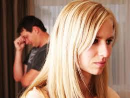 Ciri Cewek Yang Suka Menyakiti Hati Pria Ciri-Ciri Cewek Yang Suka Menyakiti Hati Pria