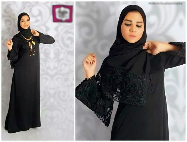 Hijb mode