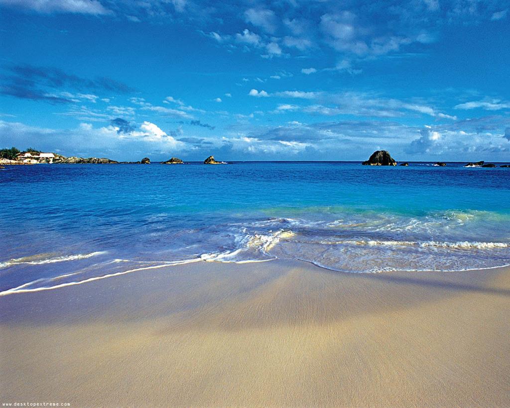 vox médica- dr. gonzalo bearman: Beach Sand as a Health Hazard ...: commentary-gonzalo86.blogspot.com/2012/04/beach-sand-as-health...