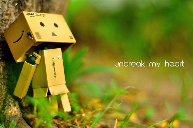 Cara Ampuh Mengatasi Perasaan Galau dan Sedih