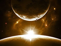 Τα οκτώ μυστήρια του σύμπαντος που δεν μπορεί να λύσει η Επιστήμη