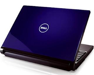 Dan inilah Daftar Harga Laptop Dell Agustus 2012 :