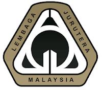 Jawatan Kosong Lembaga Jurutera Malaysia (BEM)