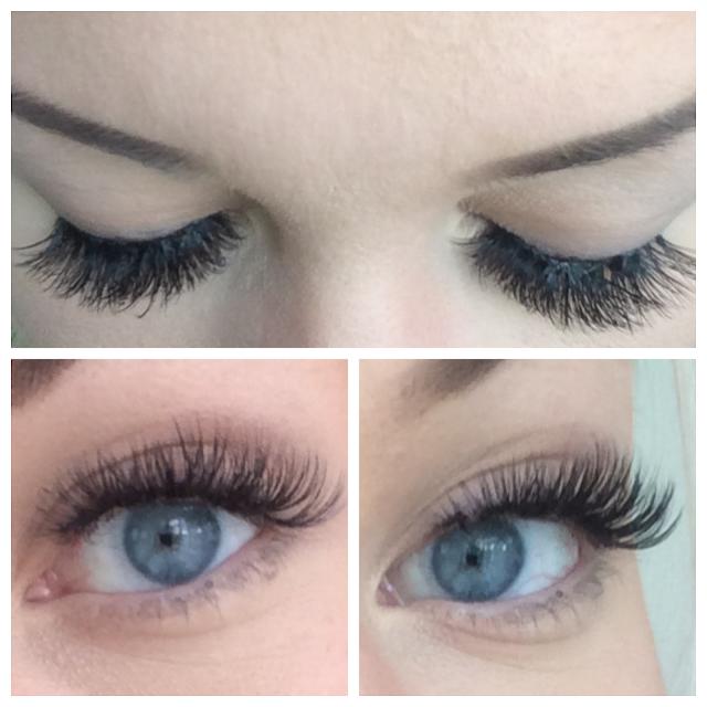 Ardell Individual Eyelash Extension