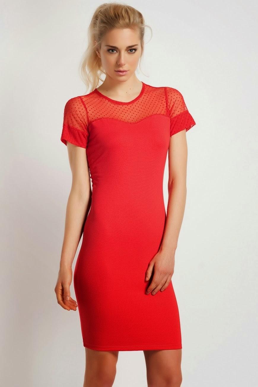 koton 2014 2015 summer spring women dress collection ensondiyet23 koton 2014 elbise modelleri, koton 2015 koleksiyonu, koton bayan abiye etek modelleri, koton mağazaları,koton online, koton alışveriş