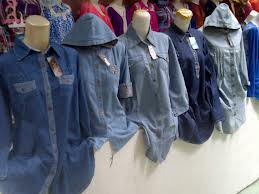 Pusat Obral Grosir Baju Anak 5000 Mukena Katun Jepang Murah Meriah Langsung Dari Pabrik Grosir baju murah Surabaya