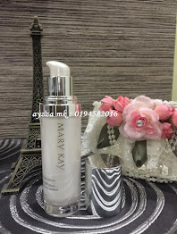 Melacep Pluss Ultimate Serum