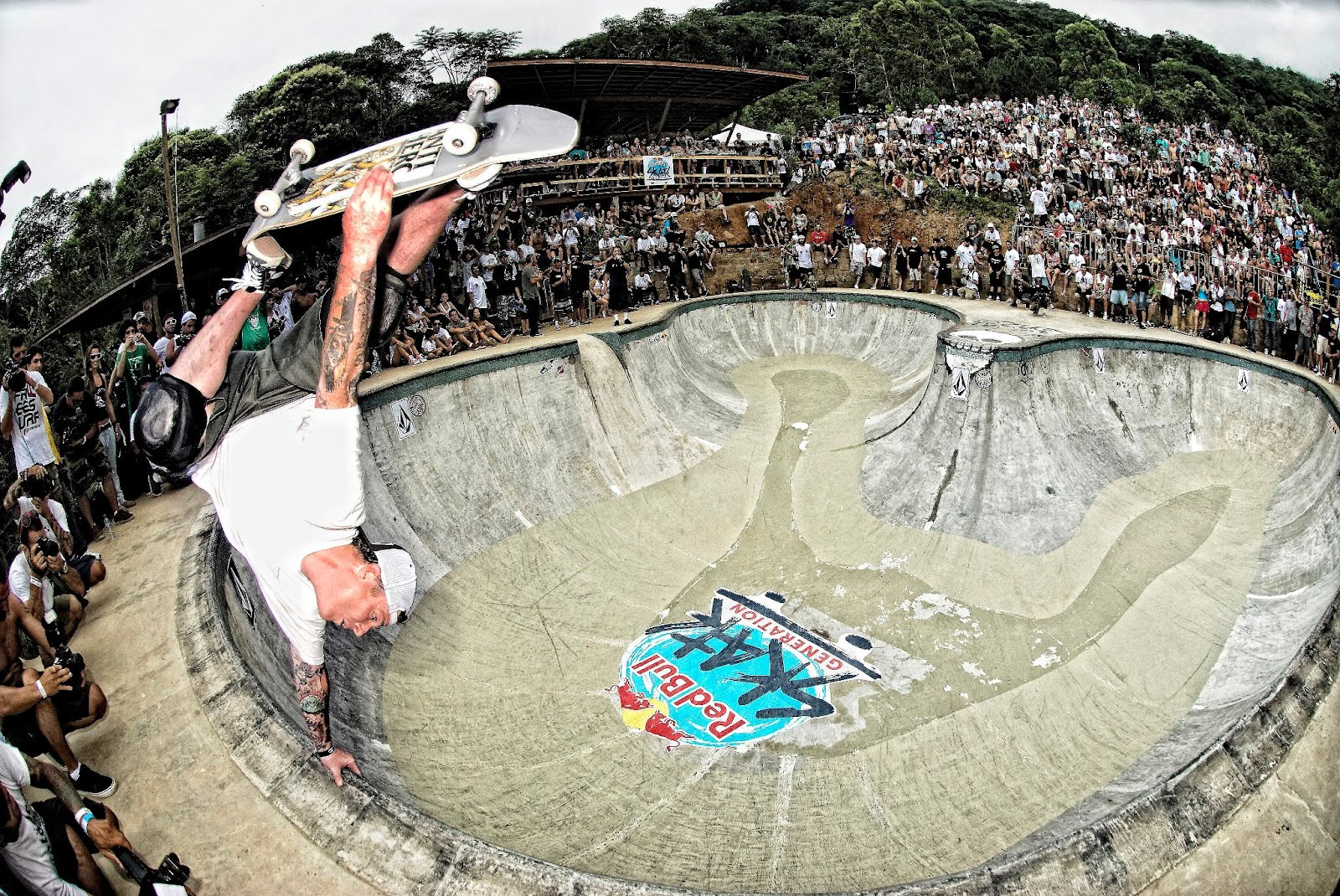 i skate therefore i am red bull skate generation ready in