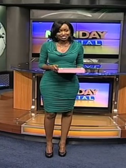 Http www kenyan post com 2013 05 hot sxy photos of lillian muli oh