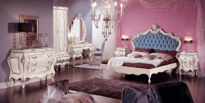 23 amazing luxury bedroom furniture ideas home design