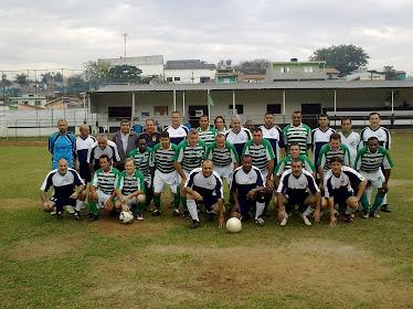 Reumamaster e Atlético P Feliz