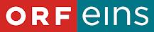 ORF eins