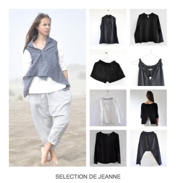 http://www.vdj-boutique.com/vdj/1183-selection-de-jeanne.php