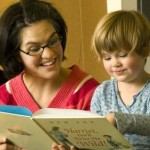 Methods to Help Cerebral Palsy Children's Language Development