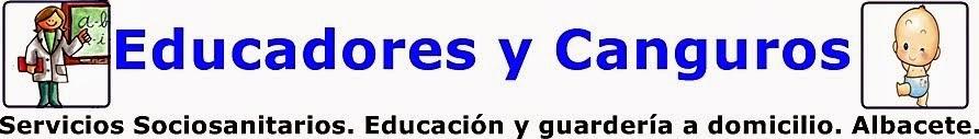 Blog SERVICIOS EDUCATIVOS