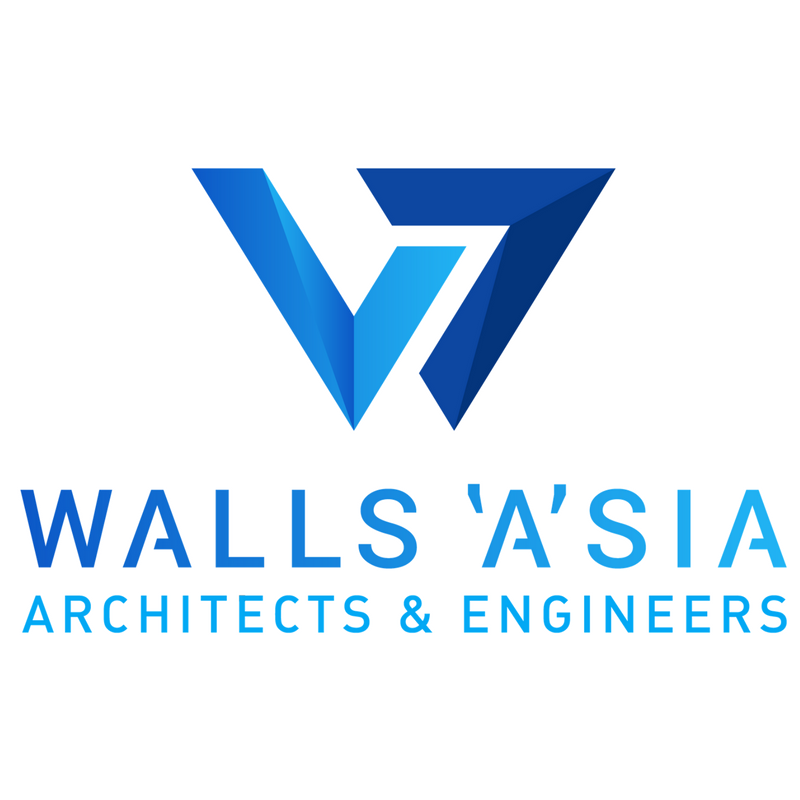 Architects,Interior Designers In Hyderabad