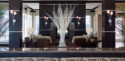 Strategies of Hotel Furnitures
