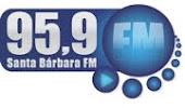 Santa Bárbara FM