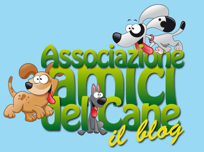 ASSOCIAZIONE AMICI DEL CANE DI LATINA