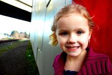 Livie Lou