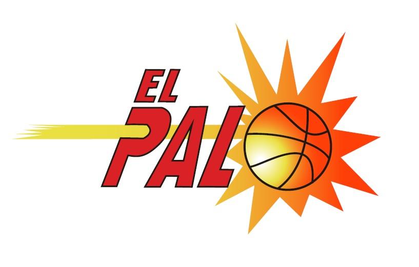 CB EL PALO