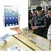 iPad, Nintendo Jadi Idaman Yang Terkenal