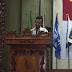 Ahmadi, Calon Alternatif di Pilwakot Semarang