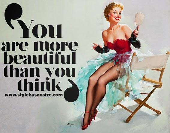moda, sapatinho, blog, blogue, aveiro, celebridades, tendências, dove, beleza