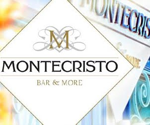 MONTECRISTO BAR & MORE