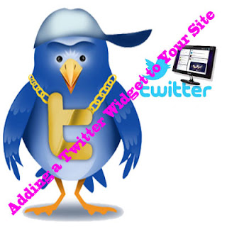 twitter tips,twitter tricks,twitter tips and tricks,twitter latest updates,facebook tips and tricks,facebook tricks