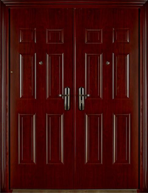 Gambar Modeldesain Kusen Pintu Jendela Minimalis 1   Ask Home Design