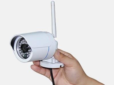 dericam h502w hd 720p review online