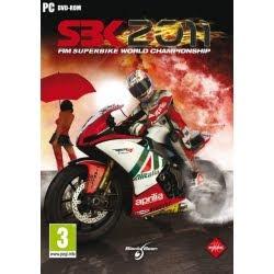 sbk 2011 superbike