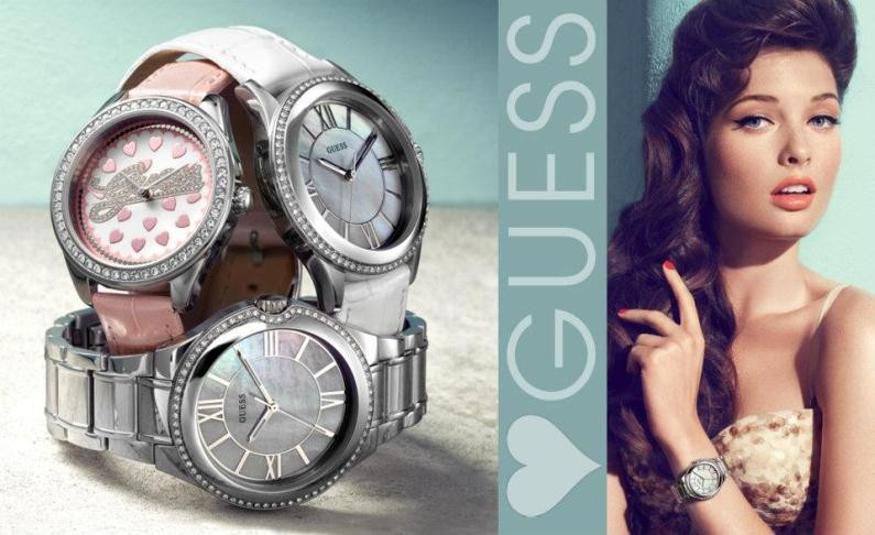 Watches For Man And Woman