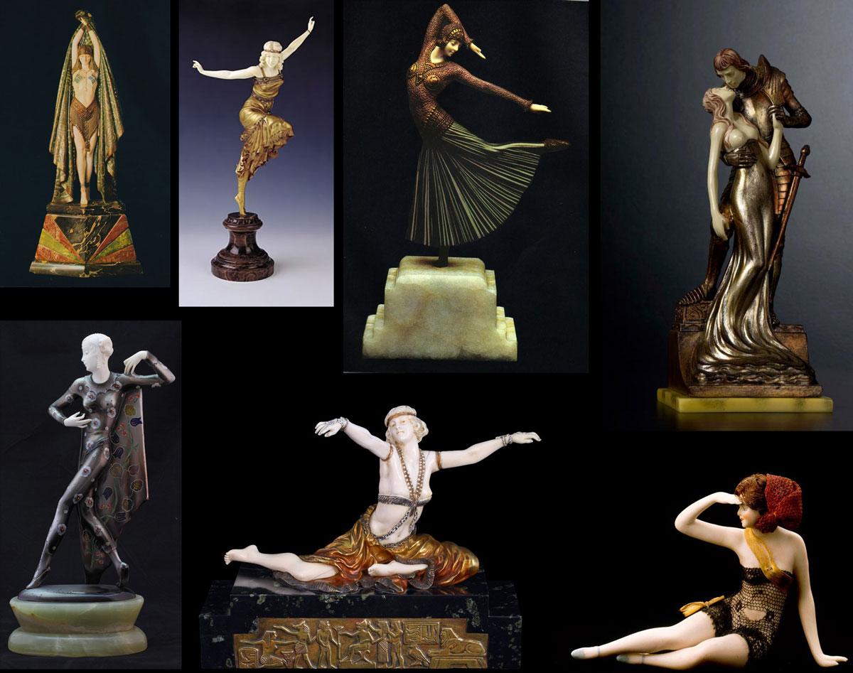 Salamanca tierra m a casa lis museo art nouveau y art d co - La casa lis de salamanca ...