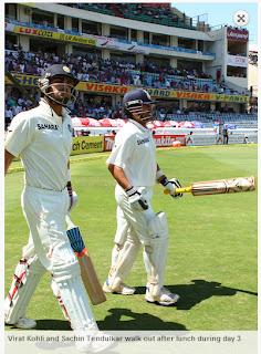 Virat-Kohli-Sachin-Tendulkar-India-v-Australia-2nd-Test