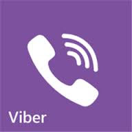 New Booking Via Viber Chat +6287861021766